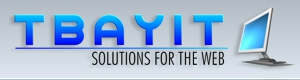 TBayIT - Web Design / Development, Web Hosting, Content Management Systems
